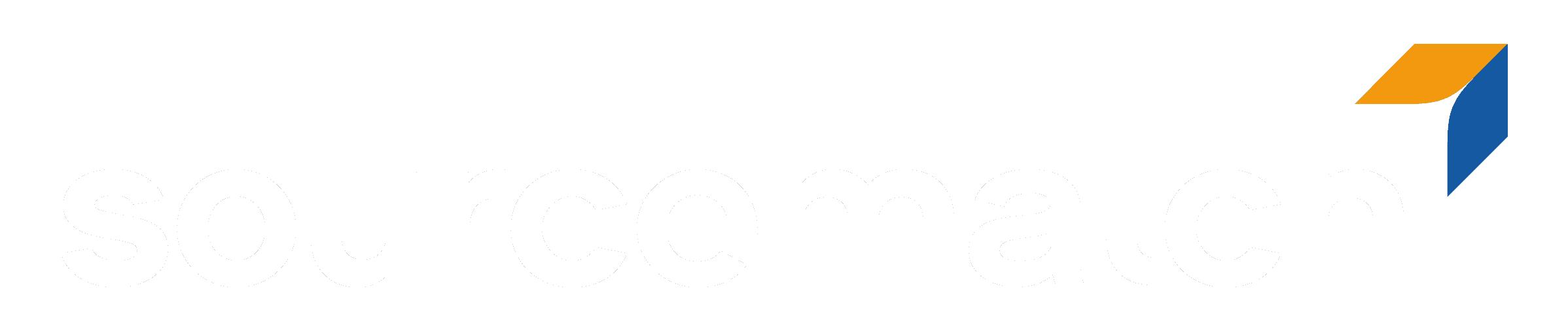 stark-team-logo