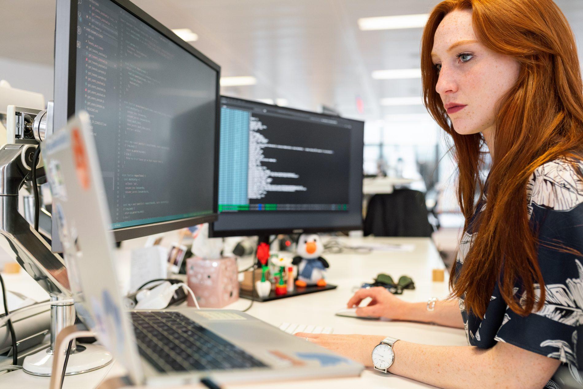 tech recruitment challenges